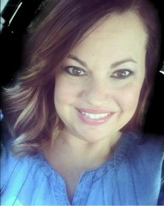 Lifeline Homecare promoted Ginger Evans to Regional Director of the Buffalo Trace Region