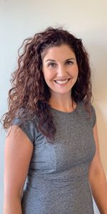 Lifeline Homecare Hires Rachel Sweet As Assistant Regional Director in our Buffalo North Office
