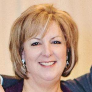 Lifeline Homecare hired Teresa Jones As Regional Director of the Bluegrass Region