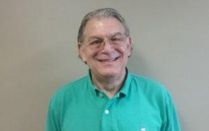 Lifeline Homecare, Inc. Welcomes John Wilson as CFO & Financial Analyst