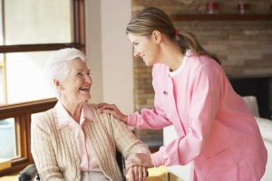 30 Dementia Care Activities During COVID-19